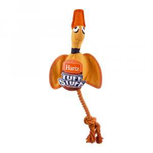 Hartz Nose Divers Dog Toy