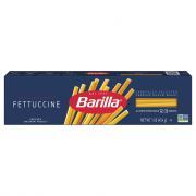 Barilla Fettuccine