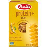 Barilla Protein Plus Rotini