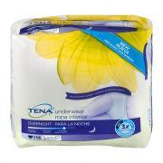 Tena Underwear Overnight Large