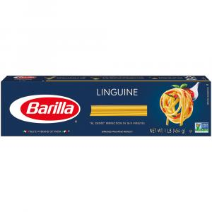 Barilla Linguine