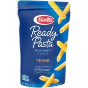 Barilla Ready Pasta Penne