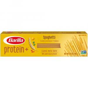 Barilla Protein Plus Spaghetti