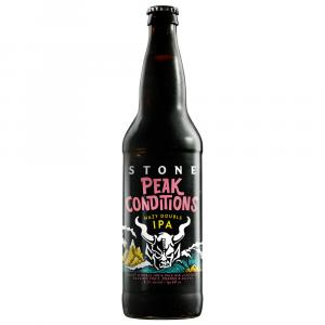 Stone Special Release IPA