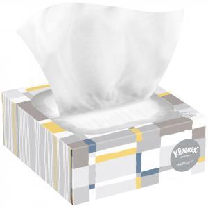 Kleenex Multicare Large Tissue