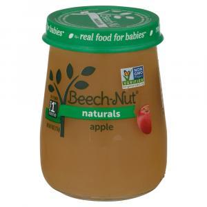 Beech-Nut Stage 1 Just Honeycrisp Apples