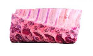 Angus Beef Whole Bone-in Ribeye
