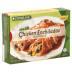 Cedarlane Chicken Enchilada