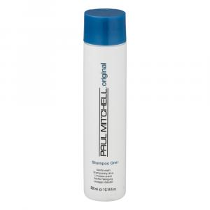 Paul Mitchell Shampoo #1