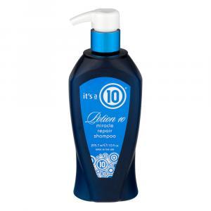 It's A 10 Potion 10 Repair Shampoo