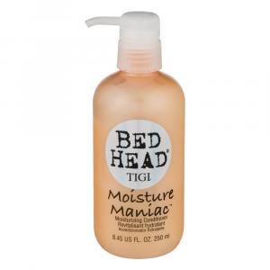 Bed Head Moisture Maniac Conditioner
