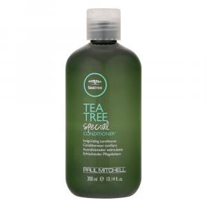 Paul Mitchell Tea Tree Conditioner