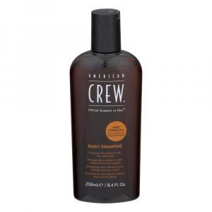 American Crew Daily Shampoo Men's