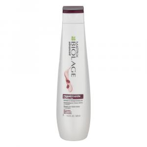 Matrix Advanced Biolage Repairinside Shampoo