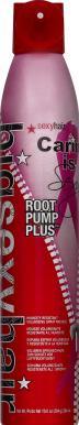 Big Sexy Hair Root Pump Plus