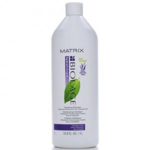 Matrix Biolage Hydrating Shampoo