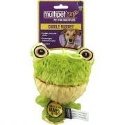Multipet Cuddle Buddy Knobby Knoggin