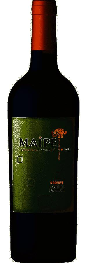 Maipe Cabernet Sauvignon