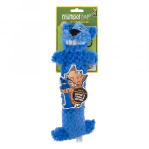 Multipet Loofa Cat Toy