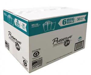 Preserve 2-Ply Paper Towels