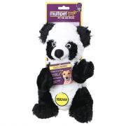 Multipet Cuddle Buddy Panda