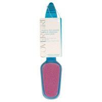 Cover Girl Ceramic Foot File