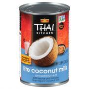 Thai Kitchen Lite Coconut Milk