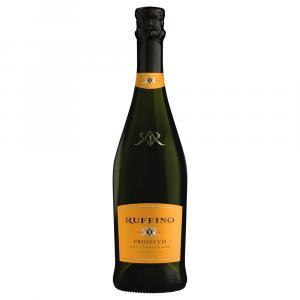 Ruffino Prosecco Sparkling Wine