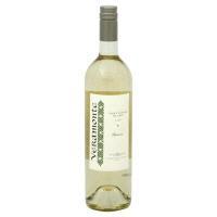 Veramonte Sauvignon Blanc
