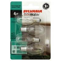 Sylvania 4 Watt Night Light