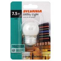 Sylvania 7.5 Watt High Intensity Bulb