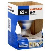 Sylvania 65 Watt Indoor Flood Bulb