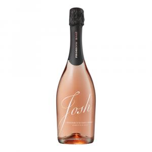 Josh Cellars Prosecco Rose Product Of Italy