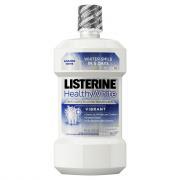 Listerine Whitening Vibrant