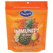 Ocean Spray Fruit Medley Immunity Blend