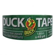 "Duck 1.88"" Duct Tape"