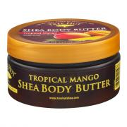 Tree Hut Tropical Mango Shea Body Butter