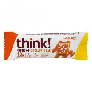 Think Thin Salted Caramel Lean Protein & Fiber Bar