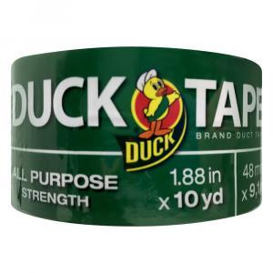 "Duck All Purpose Duck Tape 1.88"""