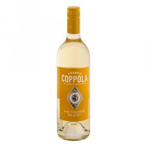 Francis Coppola Diamond Series Sauvignon Blanc