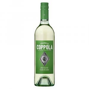 Francis Coppola Diamond Pinot Grigio