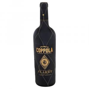 Francis Coppola Diamond Claret