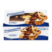 Entenmann's Marble Loaf