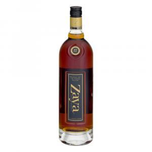 Zaya Grand Reserve 12 Year Rum