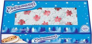 Entenmann's Fruit Stollen