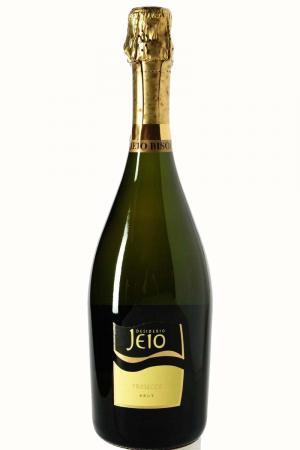 Desiderio Jeio Prosecco Brut Wine