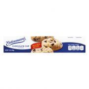 Entenmann's Original Chocolate Chip Cookies