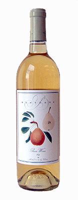 Bartlett Orchard Dry Pear