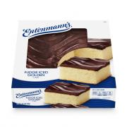 Entenmann's Fudge Golden Cake