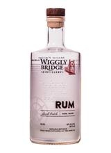 Wiggly Bridge Rum